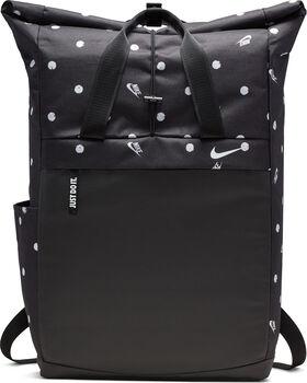 Nike Radiate rugzak Dames Zwart