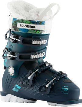 Rossignol All Track 70 skischoen Dames Zwart
