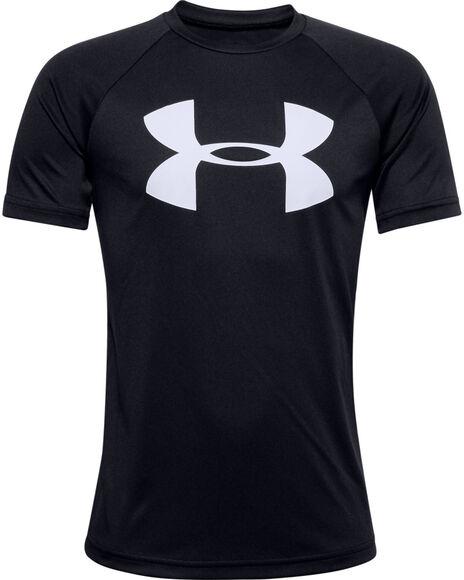 Tech™ Big Logo kids shirt