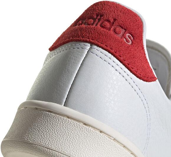 Advantage Schoenen