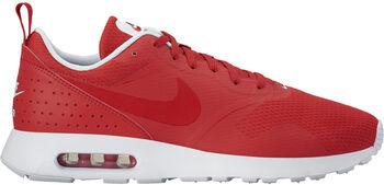 Nike Air Max Tavas Heren Rood
