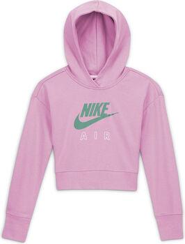 Nike Air kids hoodie Jongens
