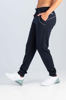 Love joggingbroek