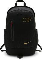 CR7 Football jr rugtas