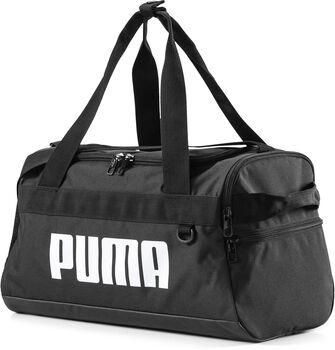 Puma Challenger XS Duffel tas Zwart