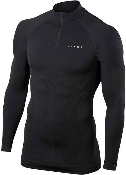 Underwear Zip shirt