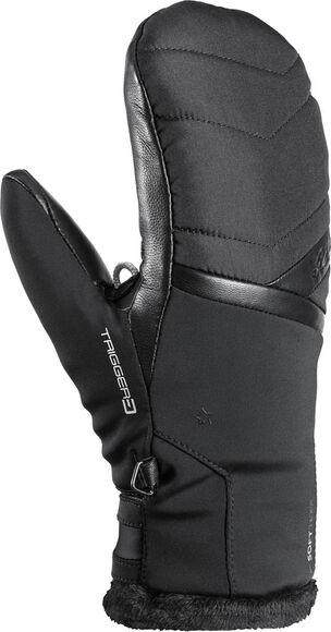 Snowfox 3D handschoenen