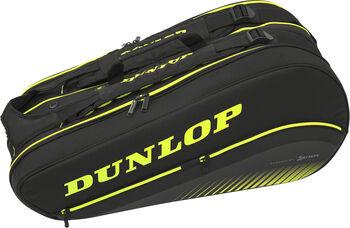 Dunlop SX Performance 8 tennistas Zwart