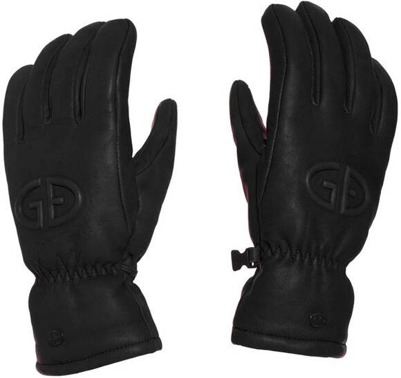 Freeze handschoenen
