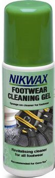 Nikwax Footwear Cleaning gel Neutraal