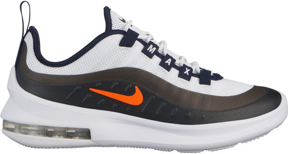 Air Max Axis sneakers