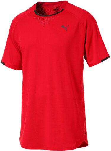 Energy Laser SS shirt