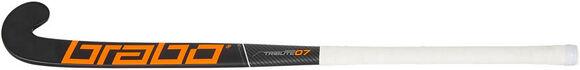 TC-7 LB II hockeystick