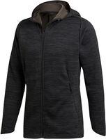 FL CH hoodie