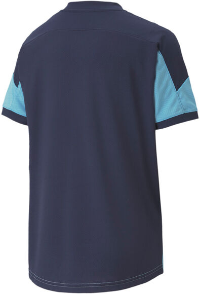Manchester City Training kids jersey 20/21