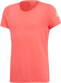 adidas Prime shirt Jongens Rood