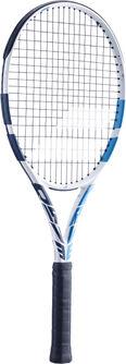 EVO Drive Lite Strung tennisracket