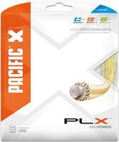 PLX 1.28 tennissnaar