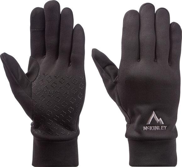 Ron II handschoenen