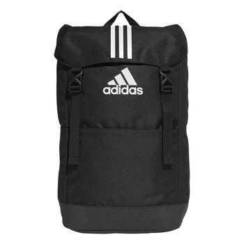 adidas 3-Stripes rugzak Zwart