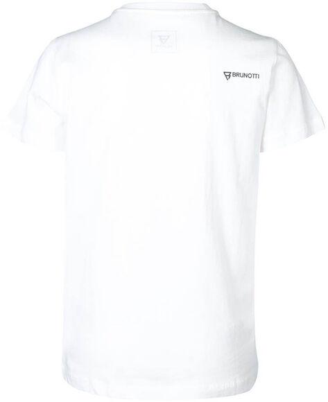 Tim-Print kids t-shirt
