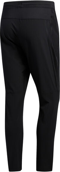 AEROREADY 3-Stripes broek