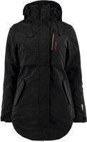 jovencan women jacket