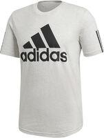 Sport ID Logo shirt