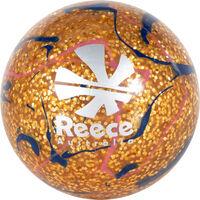 Glitter hockeyballen