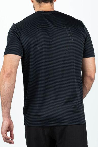 Timothy shirt