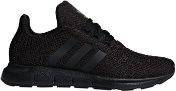 ADIDAS Swift Run sneakers Jongens Zwart