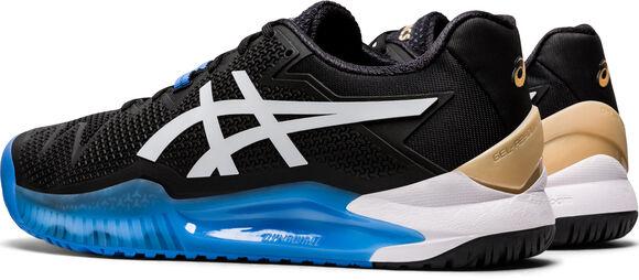 GEL-Resolution tennisschoenen