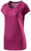 Jagny III shirt