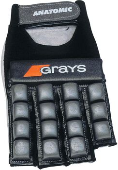 Grays Anatomic glove Heren Grijs