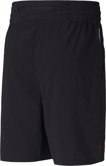 Thermo-R 8I short