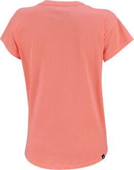 II shirt