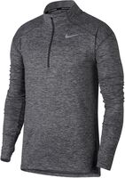Dry Element Running shirt