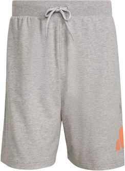 adidas Sportswear Lichtgewicht Short