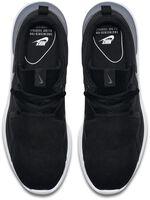 Tessen sneakers