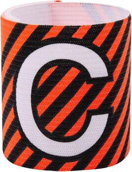 Stanno Verstelbare aanvoerdersband Oranje