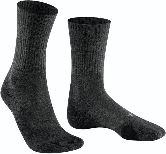 TK2 Wool wandelsokken