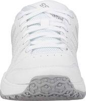 Court Smash Omni tennisschoenen