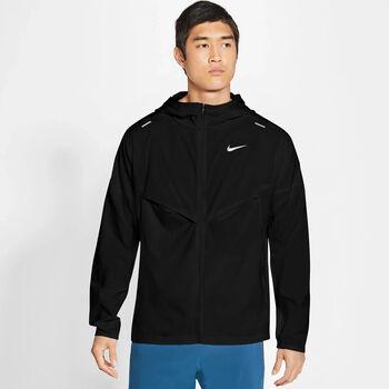 Nike Windrunner jack Heren