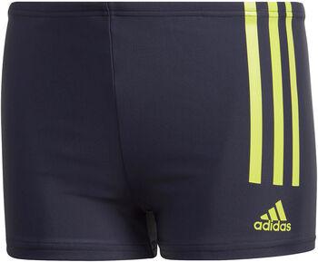 adidas Fitness Zwembroek Blauw