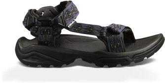 Terra Fi 4 sandalen