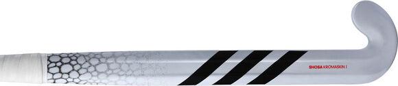 Shosa Kromaskin .1 hockeystick