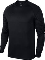 Therma Academy voetbalshirt