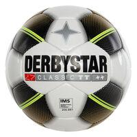 Derbystar Classic Tt 5