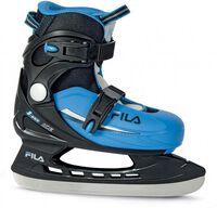 One Boy Ice jr schaatsen