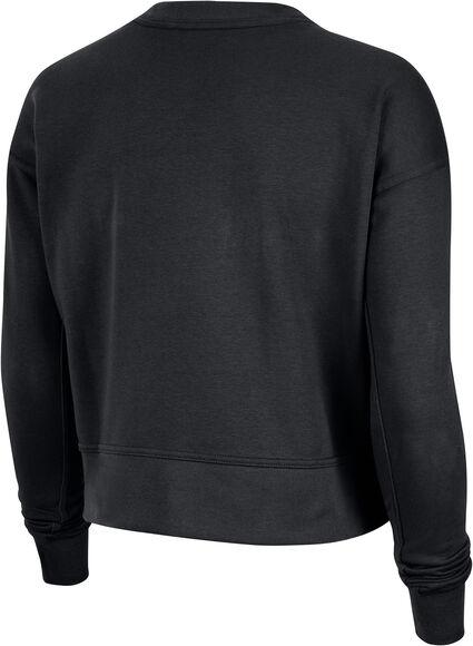 Dri-FIT Get Fit shirt